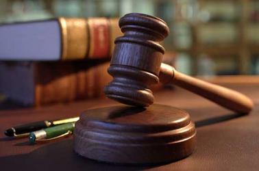 High Court suspends law on election campaign financing