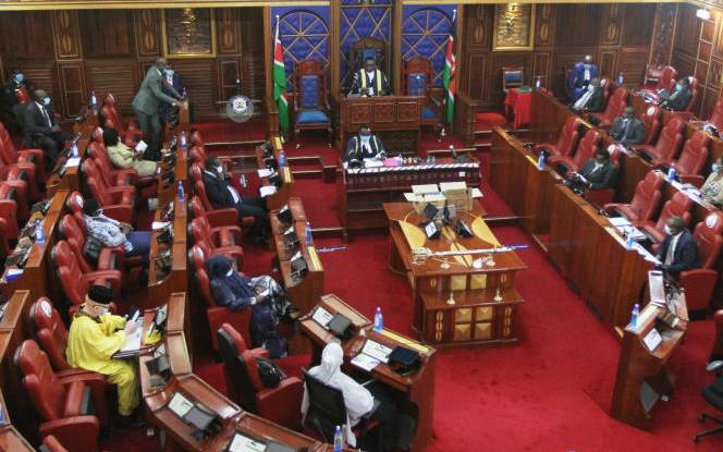 How 70 extra MPs will redefine politics