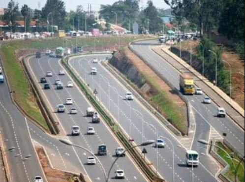 How a 50km road project built property millionaires