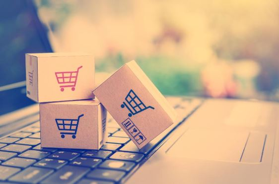 How intelligent security will drive eCommerce growth