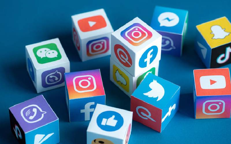 How social media has robbed us of life's little surprises