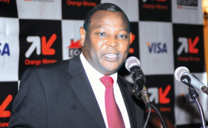 Equity Group lists on the Rwandan bourse