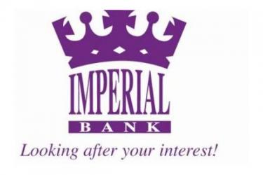 Imperial Bank sued in Sh84m rent arrears row