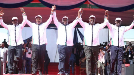 In strategic terms, a NASA win is good for all Kenyans