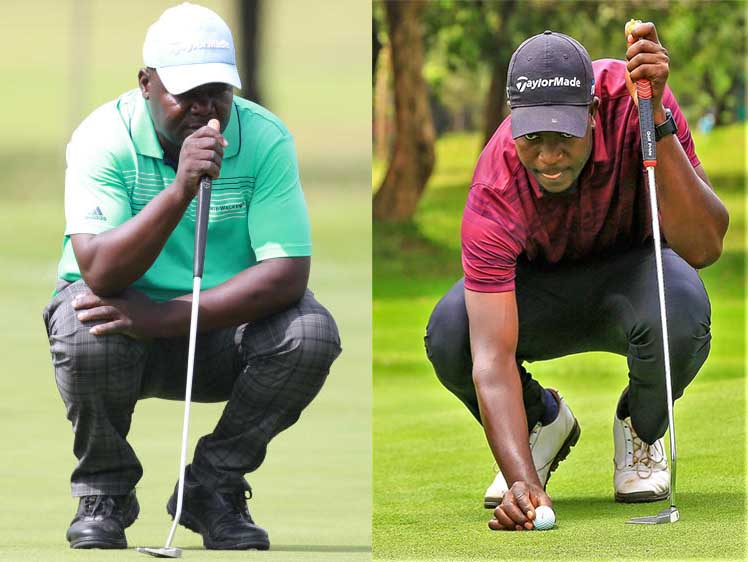Indiza-Chinhoi playoff manifestation of how cream always rises to the top