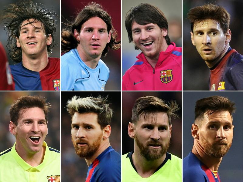Is Lionel Messi actually worth breaking the bank for?