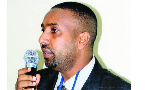 It's time to look at ourselves in the mirror, Twaha says