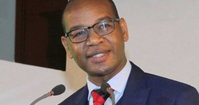 KCB profit jumps to Sh25b as Unga Group issues profit warning