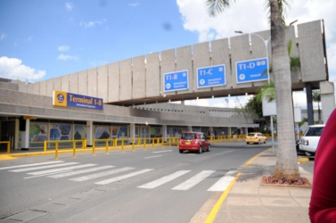Kenya granted direct flights to America