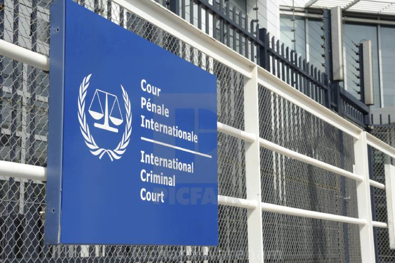 Kenya rejects list of ICC prosecutor candidates
