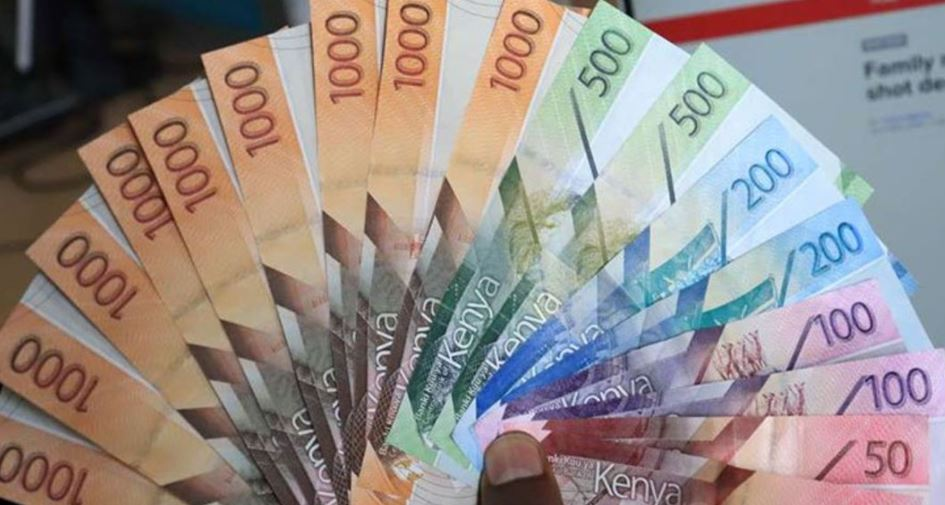 Kenyan bettor loses multi-bet but still gets paid Sh50,000