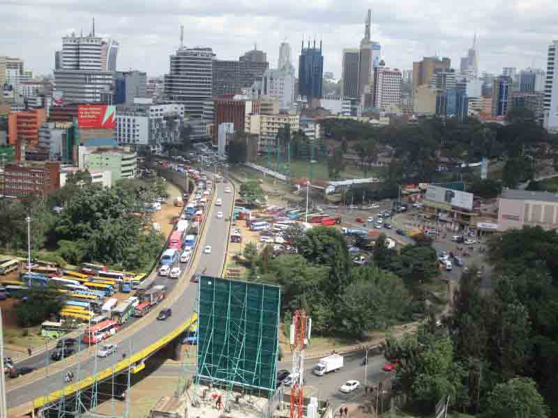 Kenyans to isolate despite UK Covishield nod