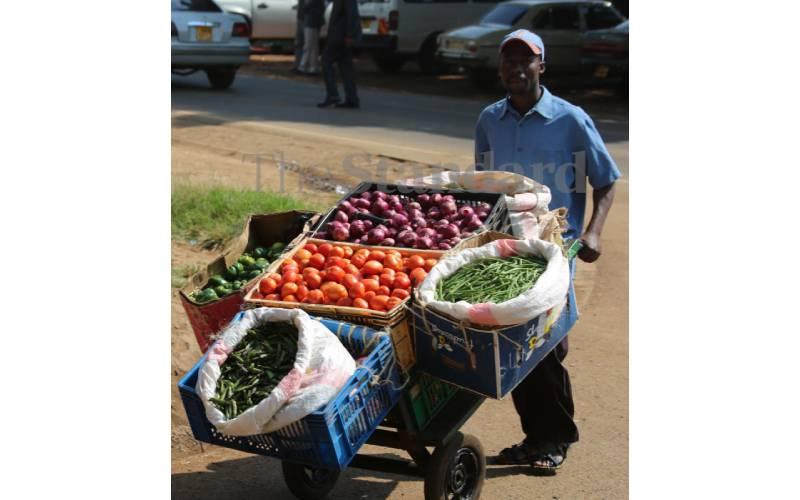Kenya's moment of truth as Treasury reviews economy