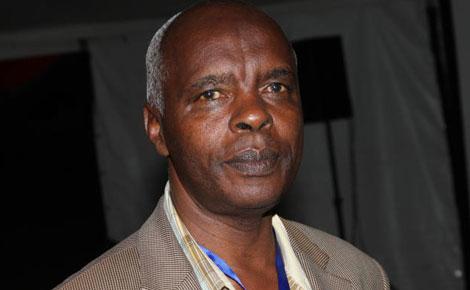 Makueni MCAs impeach Governor Kivutha Kibwana