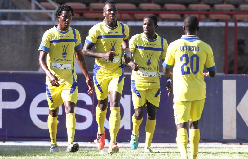 KPLC urged to reconsider decision on club sponsorship