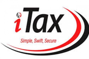 KRA now goes after firm in Sh5b health scam for tax evasion