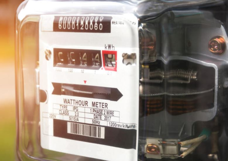 Lobby roots for zero-rated household utility bills