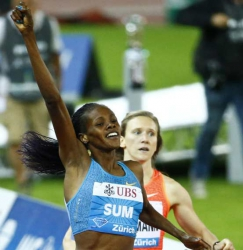 LOOMING SHOWDOWN:  Athletics Kenya releases classy line-ups for Olympics trials