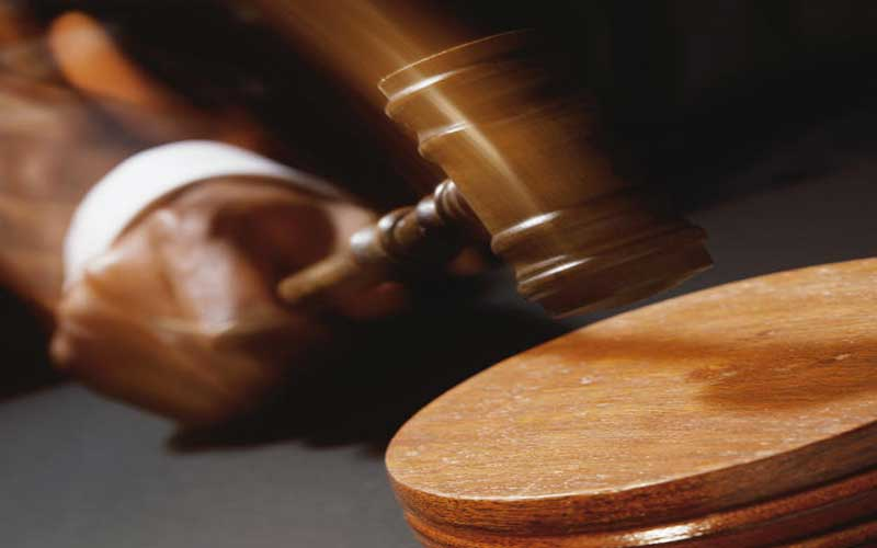 Man gets 9 months in jail over childcare