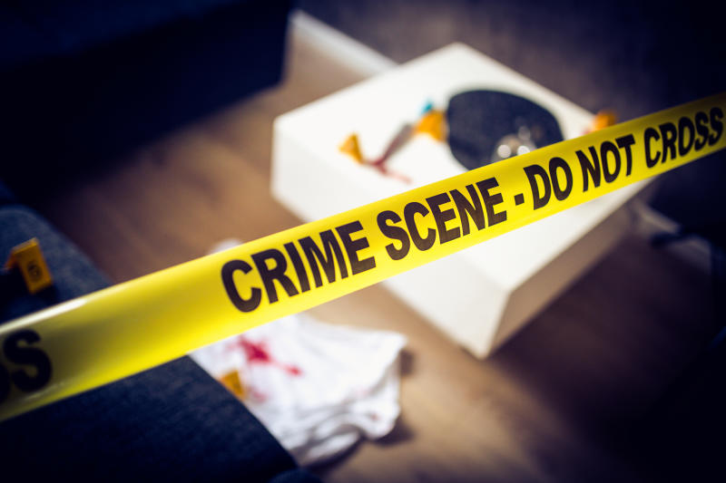 Man kills brother-in-law after family argument in Tana River