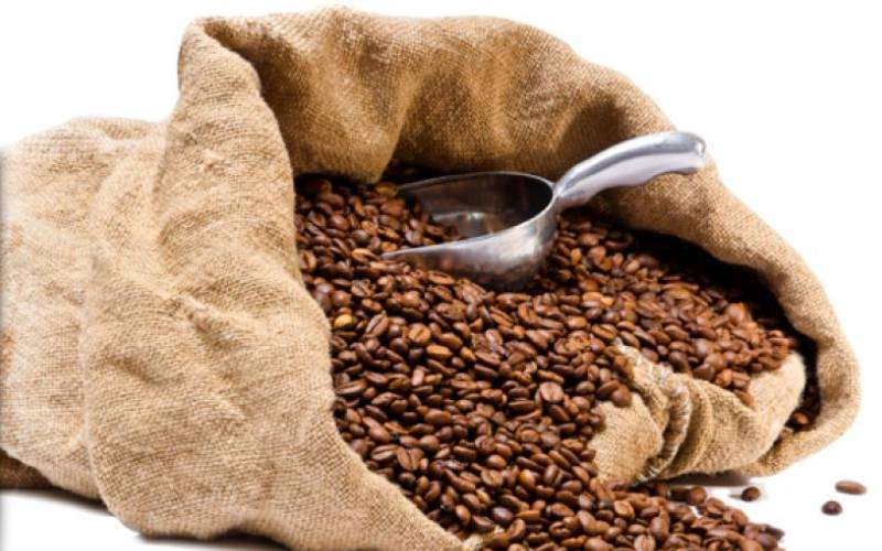 MCAs seek to review cooperatives law to revive coffee sector