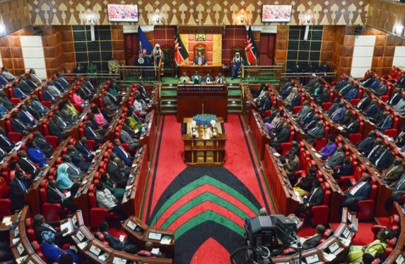 mps spend sh90m to f6024b7df3685a.