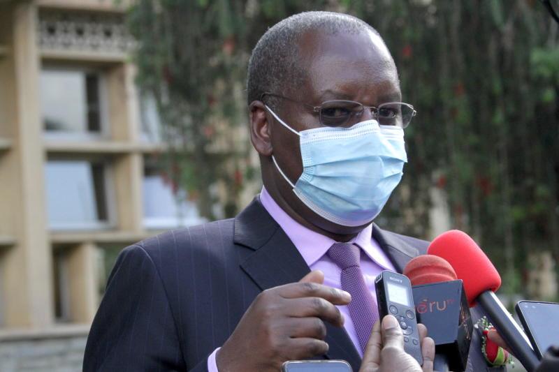 MPs split over proposed law on restricted bidding
