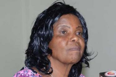 Mugenda tells off critics of KU infrastructure projects