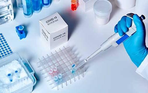 Mysteries of coronavirus that baffle medics and researchers