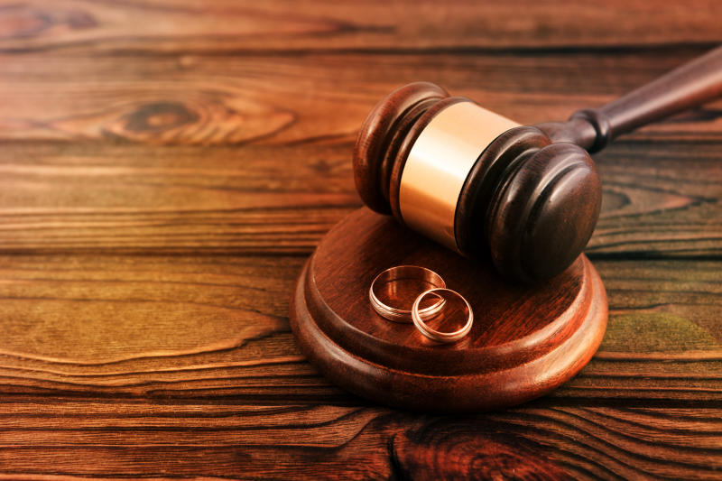 Nakuru woman loses estate over lack of marriage evidence