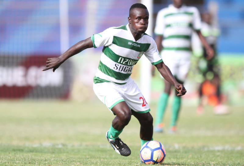 Nzoia Sugar sink Bidco to boost survival hopes