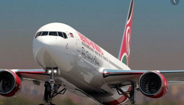 Pilots reach out to President Uhuru as KQ retrenchment exercise begins