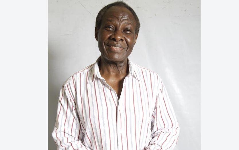 Plight of former Stars coach Mulwa shocks nation