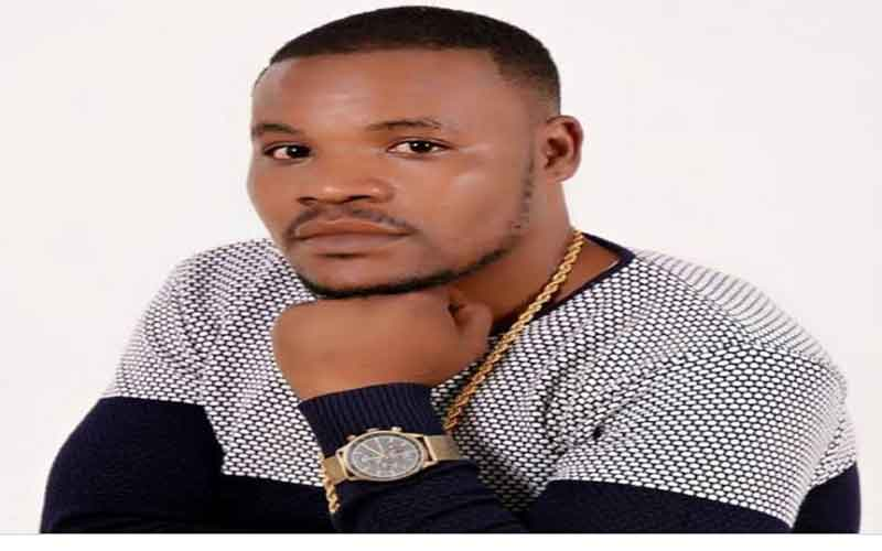 Police probe death of singer Abenny Jachiga: The Standard