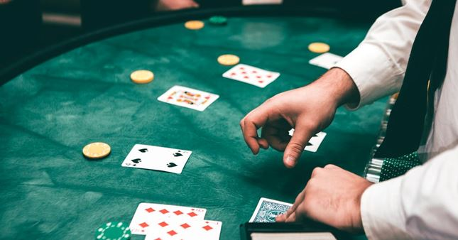 Smartphone penetration fuels gambling in Kenya