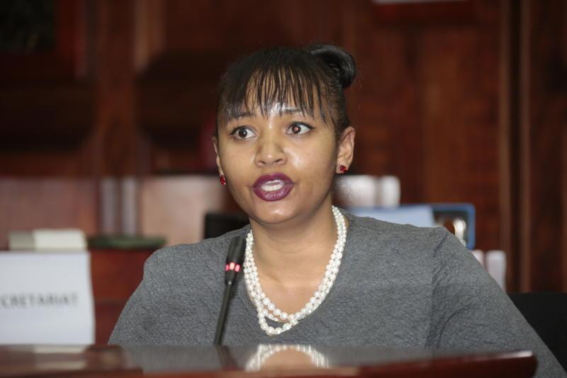 Sacked Kirinyaga doctors reinstated