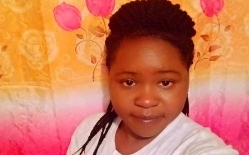 Laikipia University student killed by roommate's boyfriend