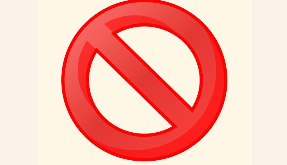 Sex toys company logo a no-go for football club
