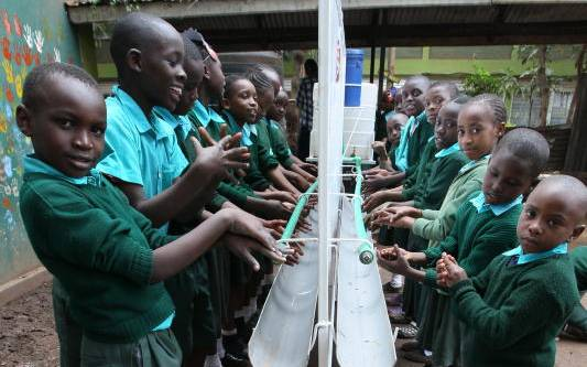 Sh1.1 billion boost to schools reopening plan