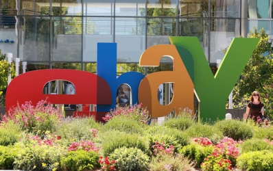 AG questions eBay, PayPal on revised user agreements: NYT