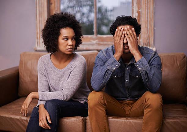 The harsh truth: Toxic women destroy good men
