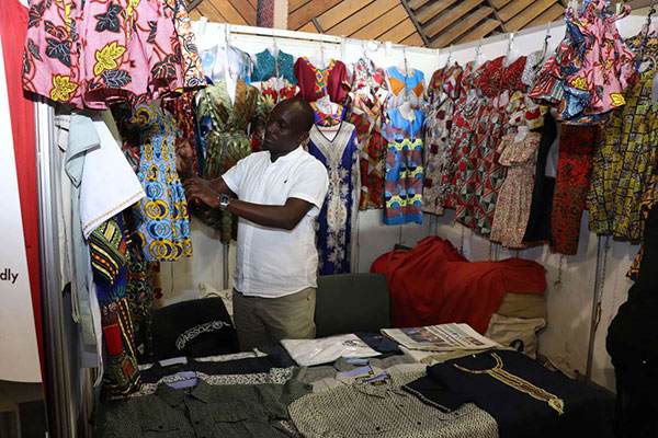 Three-quarters of MSMEs likely to face closure