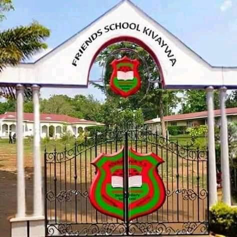 Thugs raid secondary school, kill three security guards