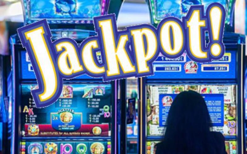 Betting company to shut 700 gambling shops, putting 4,500 jobs at risk