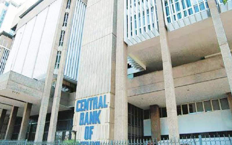 Cash-strapped banks to miss out on housing cash