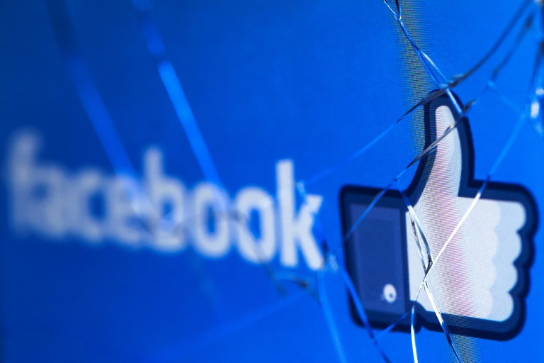 Facebook faces lawsuit over privacy violations on data