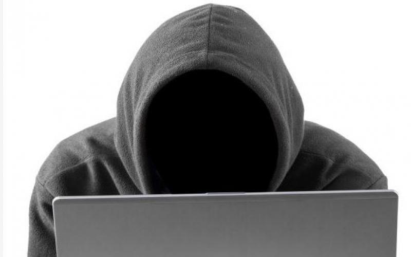 Hackers give corporate Kenya sleepless nights