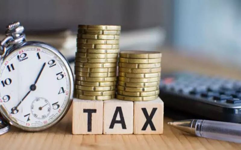 How Kenya can improve its tax collection
