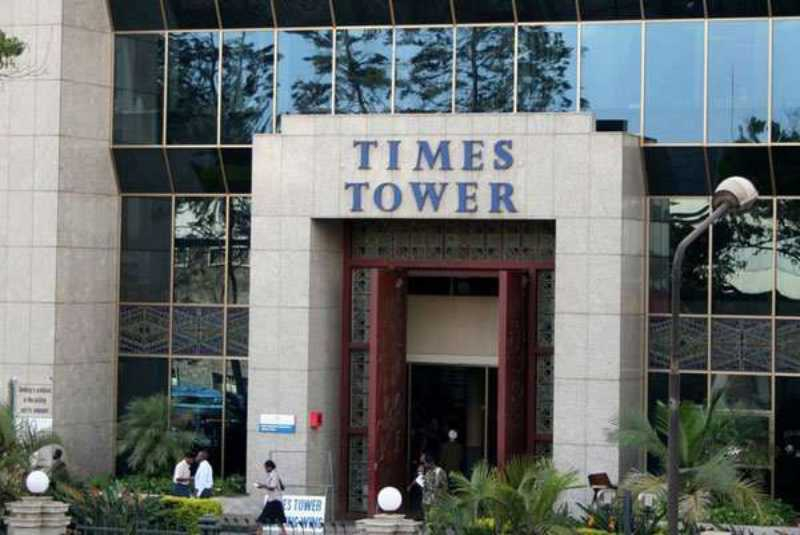 KRA Should Fasten Its Tax Collection System for Optimal Performance