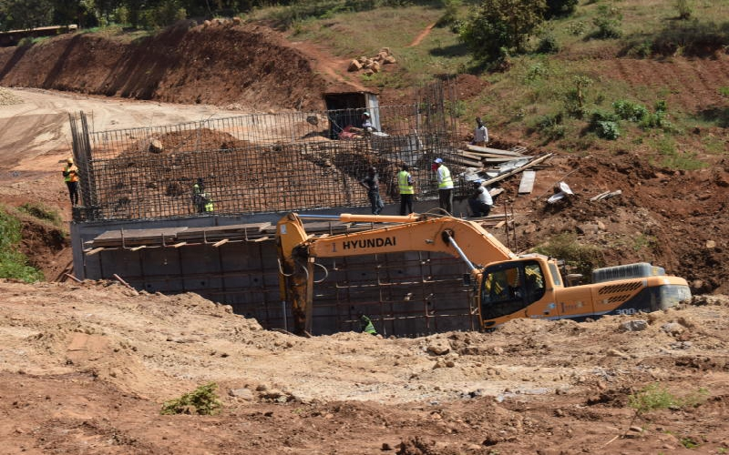 Local contractors tipped on deals